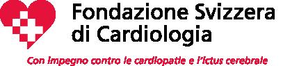 Fondazione Svizzera di Cardiologia